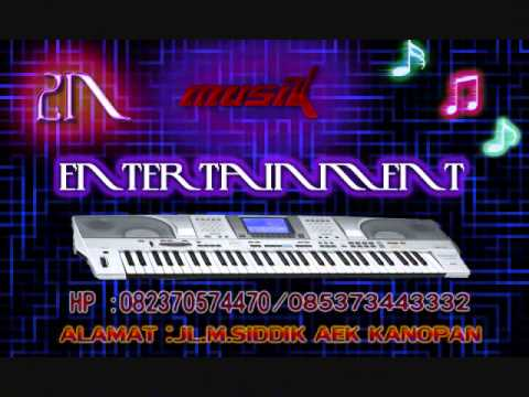 Goyang senggol mix keyboard