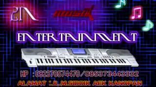 Goyang senggol mix keyboard Mp3