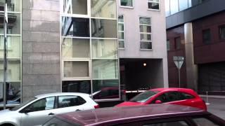 видео «Чайка Плаза» - Бизнес центры Москвы класса А. Аренда офиса без посредников в Москве. Аренда офиса от собственника