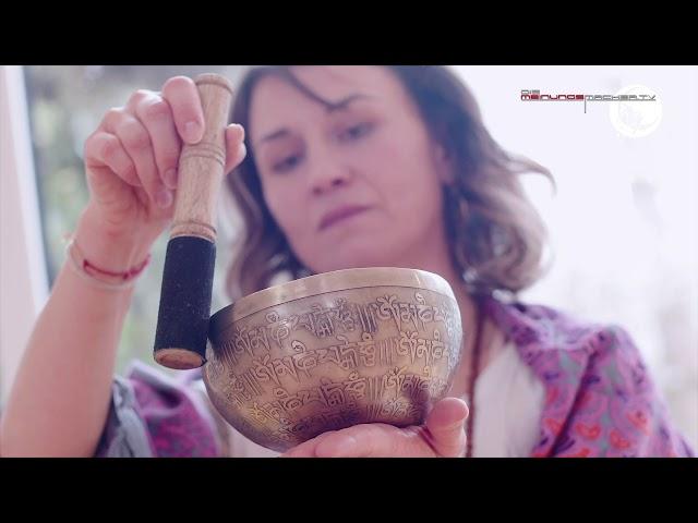 Alpina Traumhotel Preview K1