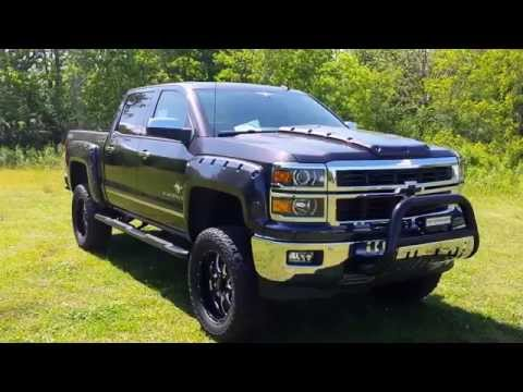 how much does the gmc sierra black widow truck cost autos post. Black Bedroom Furniture Sets. Home Design Ideas