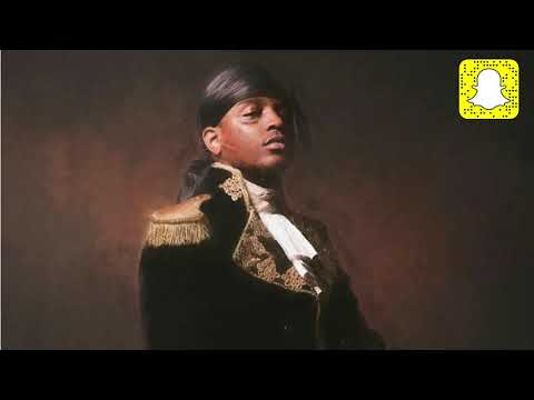 Ski Mask The Slump God - Nuketown (Clean) Ft. Juice WRLD