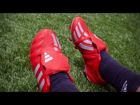 2019 Adidas Predator Mania - Unboxing, Review & On Feet