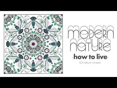 How To Live (Album Stream)