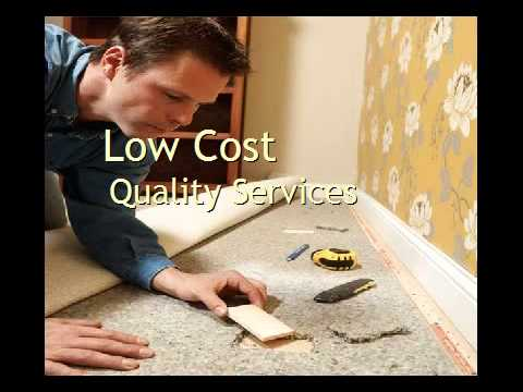 Carpet Company Bellwood Il Carpet Installer Bellwood Il
