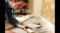 Carpet Company Bellwood Il Carpet Installer Bellwood Il