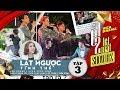 Biệt đội 1-0-2: Lật Mặt Showbiz - Lật Ngược Tình Thế (Tập 3) | Phim hay nhất 2017 | T Production