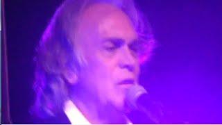 Riccardo Fogli | Concerto Ascoli Piceno 20 Luglio 2014