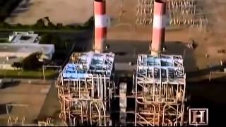 NEW Technology documentary Renewable Energy   NEW  Science Documentary 201400h25m25s 00h26m07s thumbnail