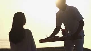 Gambar cover Kayumanis Sanur Official Video