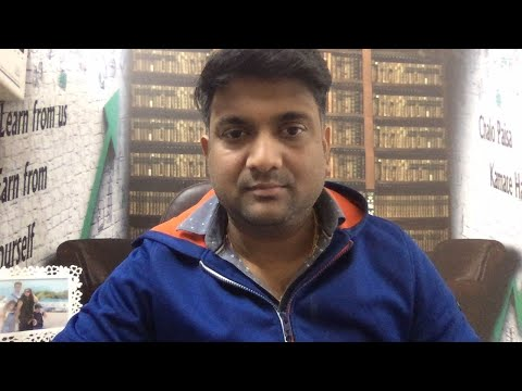 Dena Bank, Vijaya Bank Merge With BOB I Nifty Outlook Support Resistance