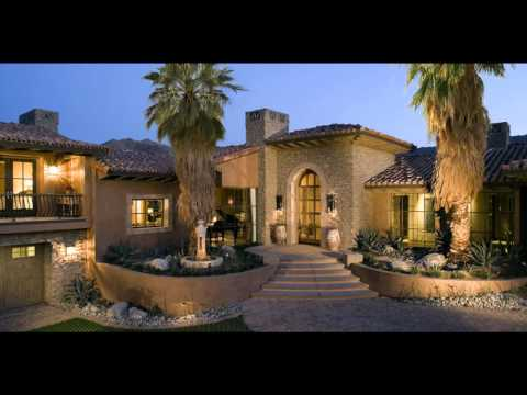 Bighorn Golf Club in Palm Desert, Palm Desert Real Estate