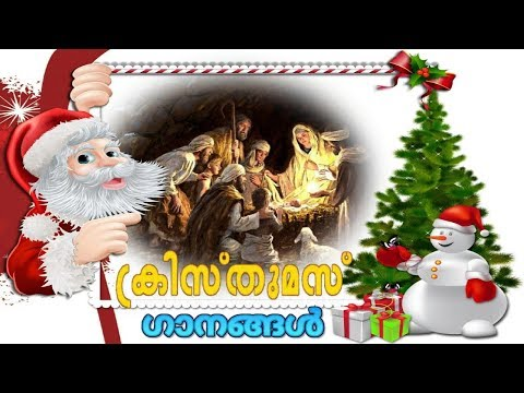 Movie Parody Christmas Carol Songs