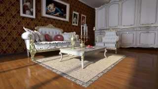 Шелехов ламинат имиджевое видео(, 2013-01-22T12:35:44.000Z)
