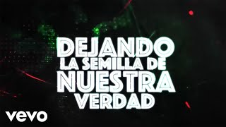 Onell Diaz - La Verdad (Lyric Video)