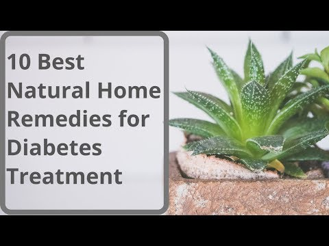 10-best-natural-home-remedies-for-diabetes-treatment