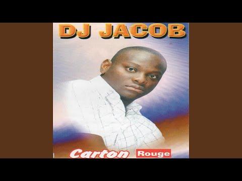 RECONCILIATION JACOB GRATUITEMENT DJ TÉLÉCHARGER