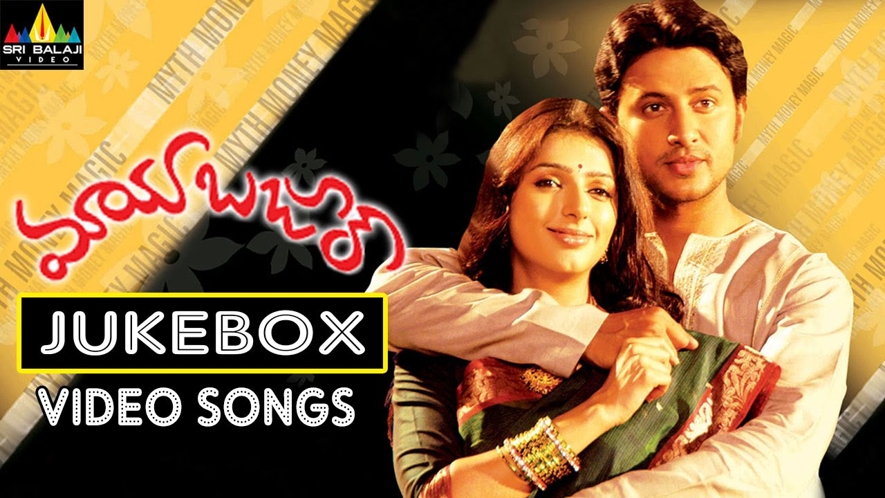 List of songs by Lata Mangeshkar