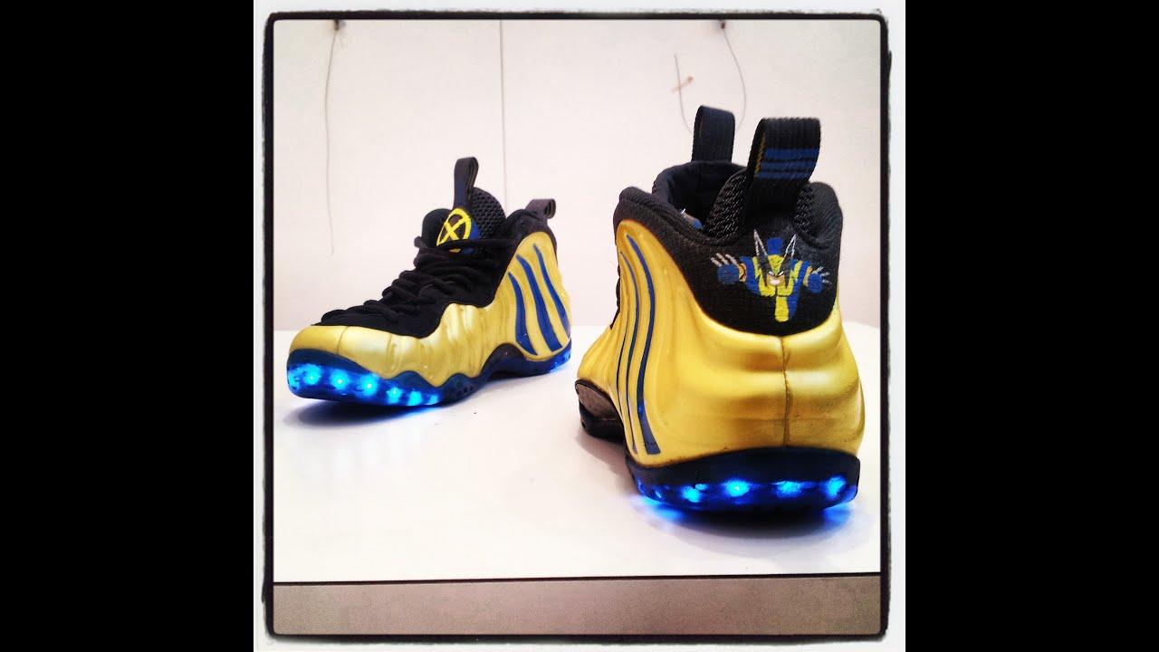22481b061587 Nike Air Jordan XII 12 Retro Rising Sun White Silver Men Shoes ...