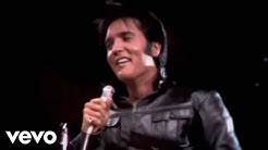Elvis Presley - Jailhouse Rock (From '68 Comeback Special)