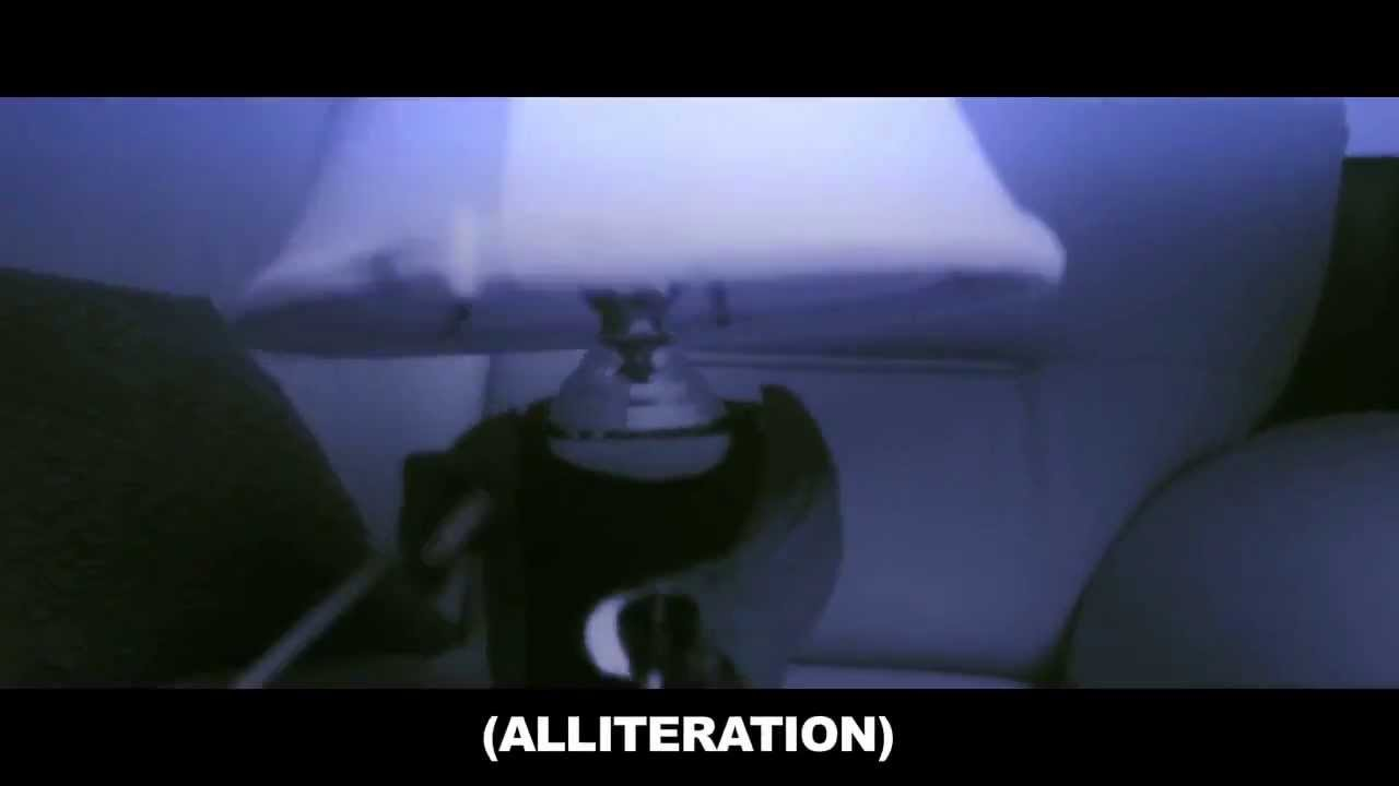 Nigahiga   Lamp God (rap God Parody) HD