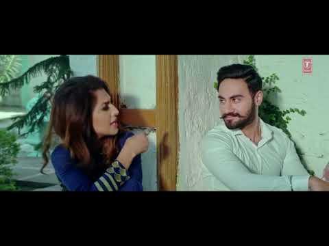 Latest Punjabi Songs 2016Reejh Dil DiUpkar SandhuGupz SehraNew Punjabi Songs 2016