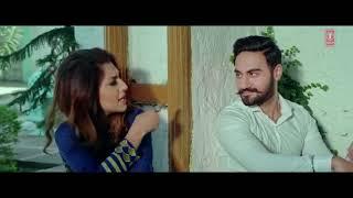 Latest Punjabi Songs 2016   Reejh Dil Di   Upkar Sandhu   Gupz Sehra   New Punjabi Songs 2016