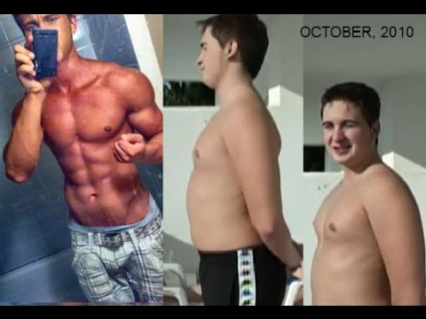 Maximum weight loss 1 month picture 2