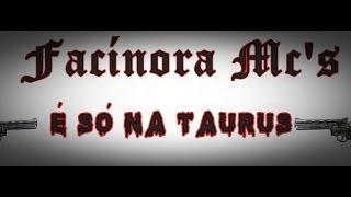 Facínora Mc