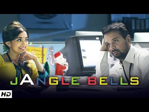 Jangle Bells | Short Film Nominee