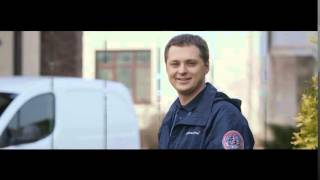 Виды охранно пожарной сигнализации(Виды охранно пожарной сигнализации здесь http://www.gulfstream.ru Назовите при заказе услуги код 192410 и Получите Месяц..., 2014-11-25T14:46:09.000Z)