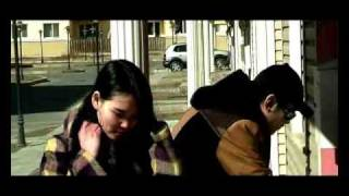 Anar toomoo - Chi minii amidral (new)