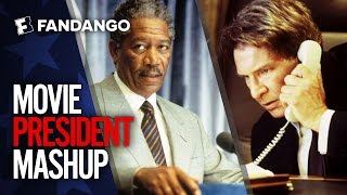 Video Top 5 Best and Worst Movie Presidents (2016) download MP3, 3GP, MP4, WEBM, AVI, FLV September 2018