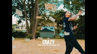 GT - Crazy Prod By: ATM Krown