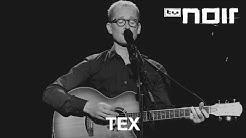 Tex - Rund um den Wachturm / All Along The Watchtower (Bob Dylan Cover) (live bei TV Noir)