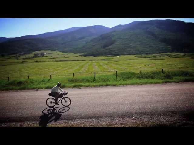 Bisiklet Turlarımız