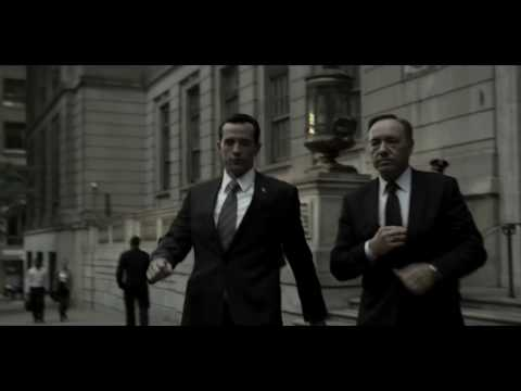 Kevin Spacey Gay from YouTube · Duration:  1 minutes 40 seconds
