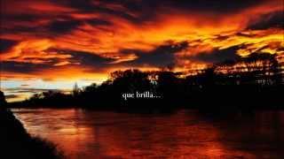 Amorphis - My Sun - Subtitulos en Español