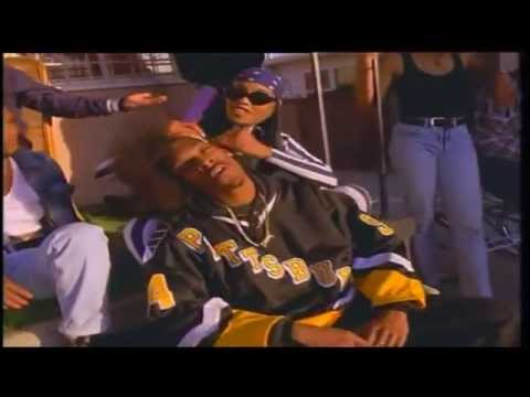 Snoop Dogg - Gin & Juice (Explicit) OG...