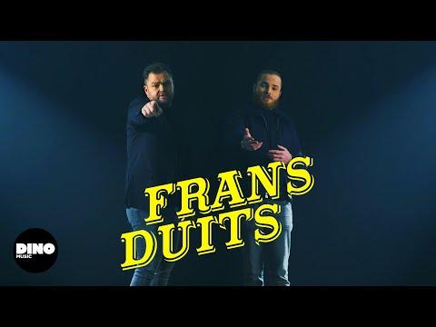 Donnie - Frans Duits