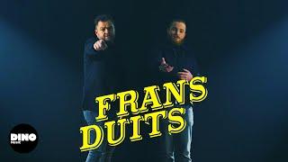 Donnie & Frans Duijts - Frans Duits (Officiële Video)