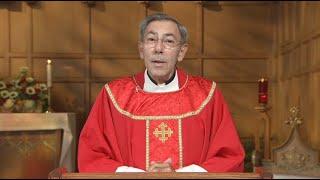 Catholic Mass Today | Daily TV Mass, Tuesday November 24 2020