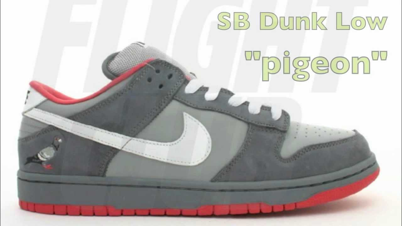 c1928679bd9b8 Top 25 Most Expensive Nike SB s - Fight Club (HD) - YouTube