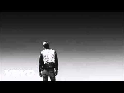 G-Eazy ft. Chris Brown, Tory Lanez - Drifting (Audio)