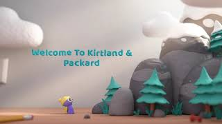 Kirtland & Packard - Truck Accident Lawyer Los Angeles
