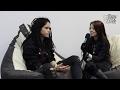 Нуки об участии в шоу Голос и планах на 2017 Cybersnake Ru Interview Html mp3