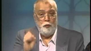 Liqa Ma'al Arab #77 Question/Answer English/Arabic by Hadrat Mirza Tahir Ahmad(rh), Islam Ahmadiyya