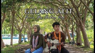 Gelang Alit || COVER by Rahma Diva ft Wisang Jatiismuw Akustik Version