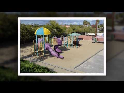 Wee Care Preschool San Diego | 858-560-0985 | Early Childhood Education and Health