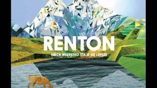 RENTON - Czary (nowy singiel 2011)(+link do mp3)